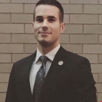4Life Norway - Official Website